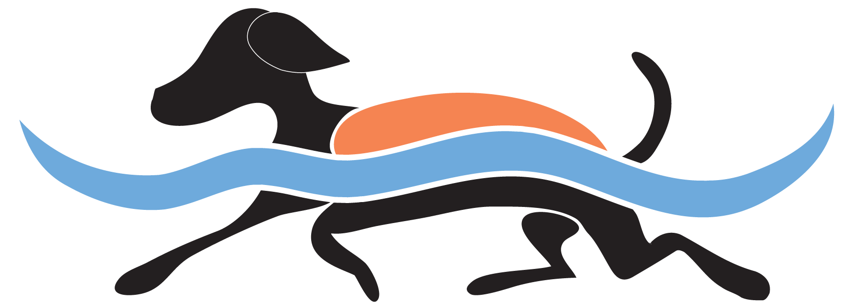 Moredge Canine Rehabilitation